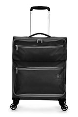 WEIGHTLESS D4 CABIN SUITCASE 4W