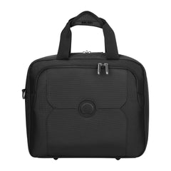 MERCURE tot reporter bag black