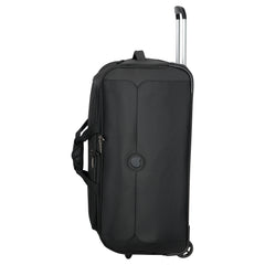 cd7066c027 MERCURE 70 TR duffel bag black