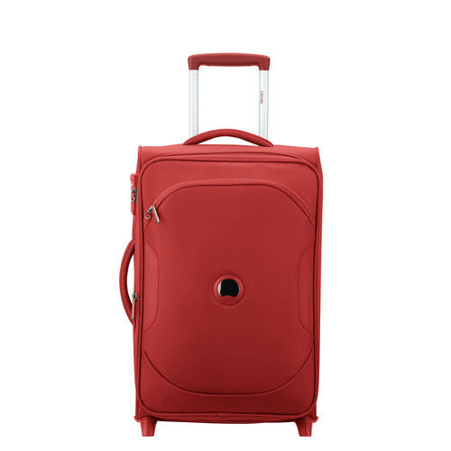 UL-CL UNIV CAB SL EXT 55 ROUGE