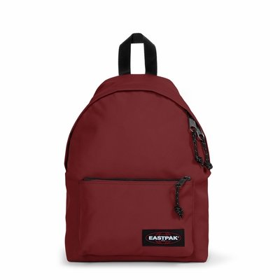 ORBIT SLEEK'R Brave Burgundy