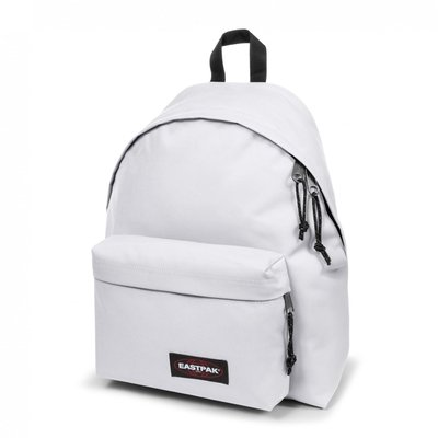 PADDED PAK R BASE WHITE