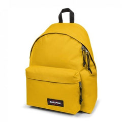 Padded Pak r flexible yellow