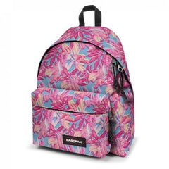 PADDED PAK R PINK JUNGLE