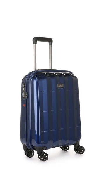 GLOBAL DLX C1 CABIN 4W STD NAVY