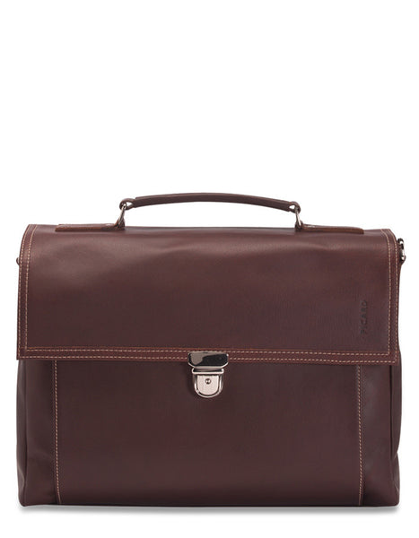 Briefcase Outback