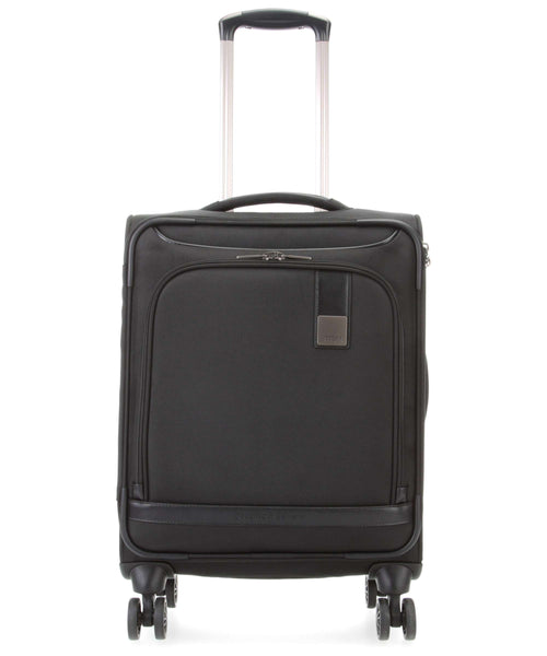 CEO 4w Trolley S, black