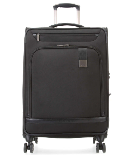 CEO 4w Trolley L exp black