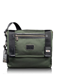 Beale Mini Messenger