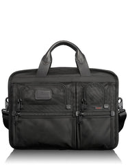 T-Pass laptop slim brief