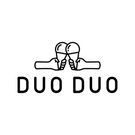 Duo Duo Ice Cream