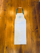 Load image into Gallery viewer, Whitby Deli Apron