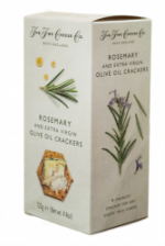 Fine Cheese Company Biscuits for Cheese