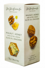 Load image into Gallery viewer, Fine Cheese Company Biscuits for Cheese