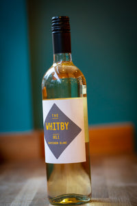 Whitby Deli Wines