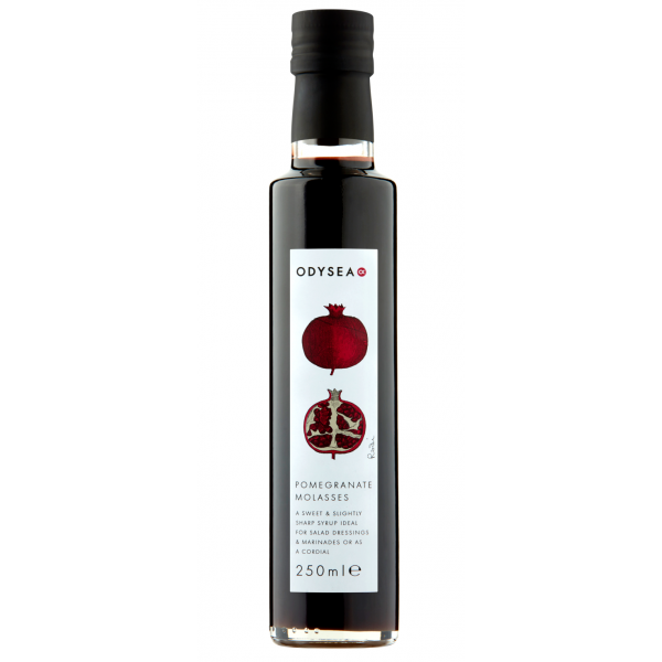Odysea Pomegranate Molasses