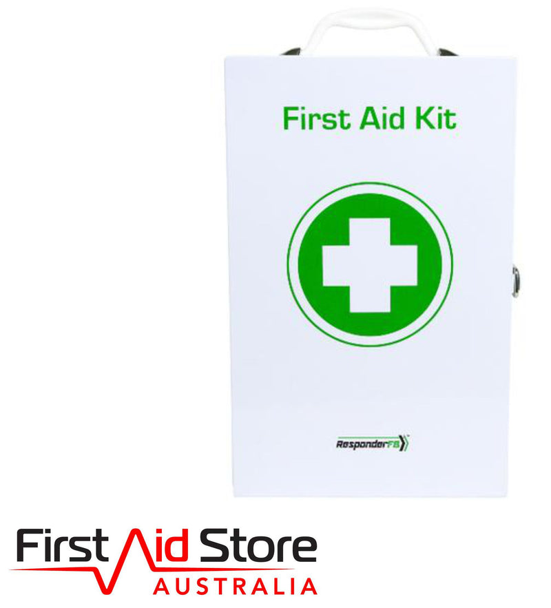 First Aid Kit 'Responder' Restaurant / Cafe / Food / Beverage