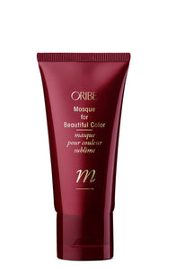 Oribe Masque for Beautiful Color