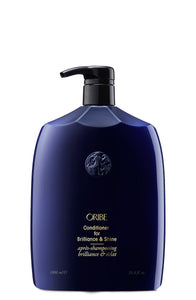 Oribe Conditioner for Brilliance & Shine