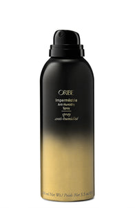 Oribe Impermeable - Anti-Humidity