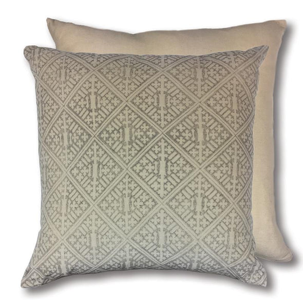 Blackheath Cushion Taupe