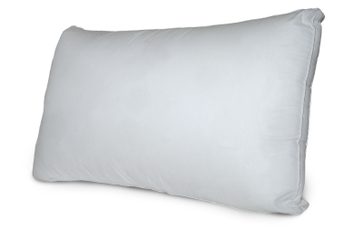 Hotel&Home Guest Pillow 4 x Buy