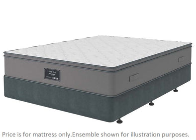 Prestige Suite Mattress