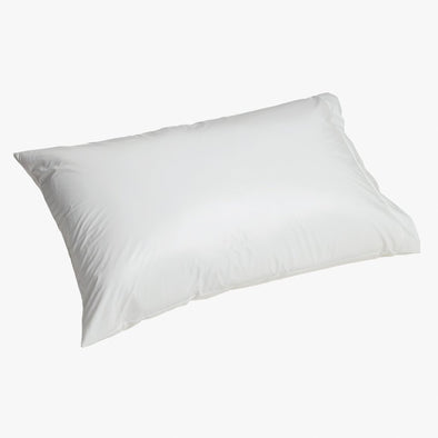 Stayfresh  Guest Pillow