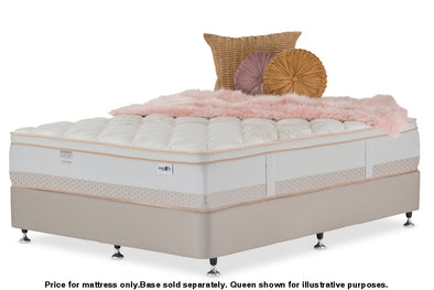 Cocoon Chiltern Beds