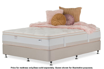Cocoon Snowdon Mattress Beds