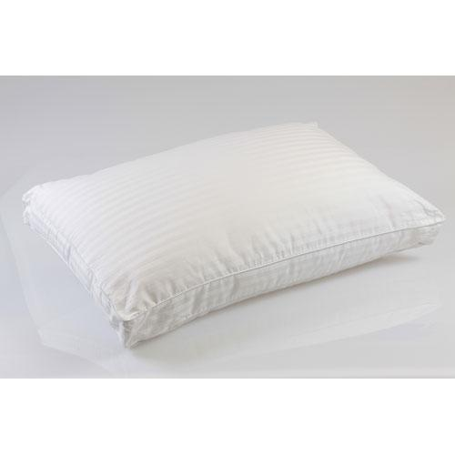 Luxury Alpaca Wool Rich Pillow