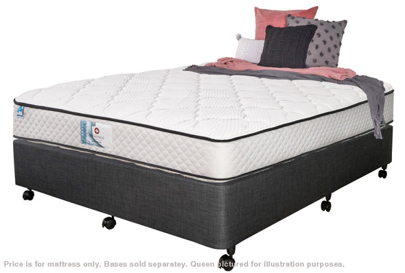 Orthotrue Body Form Duo Mattress Beds