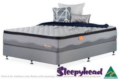 Rejuvenate Firm Mattress Beds