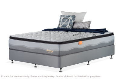 Rejuvenate Medium Mattress Beds