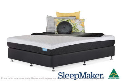 Sleepmaker Bed In A Box Beds