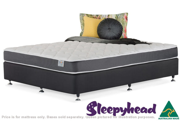 Sleepyhead Classic Ds Ii Beds