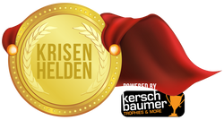 Krisen-Helden.at