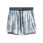 Load image into Gallery viewer, OMG® Functional Fit Shorts