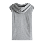 Load image into Gallery viewer, OMG® Casual Hooded Sleeveless