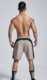 Load image into Gallery viewer, OMG® Cache Gym Shorts