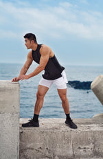 Load image into Gallery viewer, OMG® Venice Beach Shorts
