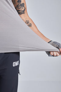 OMG® Cooling Workout Tee