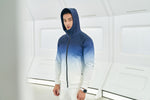 Load image into Gallery viewer, OMG® Hombre Hooded Jacket