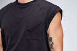 Load image into Gallery viewer, OMG® Swag Sleeveless