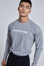 Load image into Gallery viewer, OMG® Classic Fit Long Sleeve