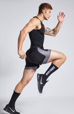 Load image into Gallery viewer, OMG® Finish Line Sleeveless