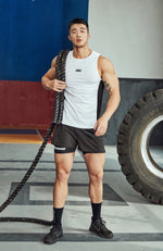 Load image into Gallery viewer, OMG® Crossfit Shorts