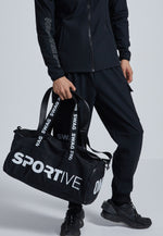 Load image into Gallery viewer, OMG® Sportive Swag Bag