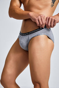 U-Touch® Balance & Power Undie
