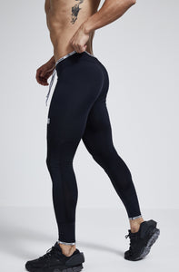 OMG® Vented Fit Tights
